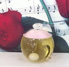 Noa Fleur By Cacharel Edt Spray 3.4 Fl. Oz. Nwob - $99.99