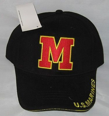 18c1d73b01dd7 NEW USMC U.S. Marine Corps Baseball Cap Hat. and 50 similar items
