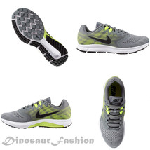 NIKE ZOOM SPAN 2 <908990 - 007>,Men's Running Shoes.New with Box - $74.99