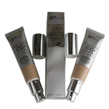 it Cosmetics Your Skin But Better CC+ Cream SPF 50+ 1.08oz/32ml - $37.00