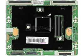 Samsung BN95-01954A T-Con Board
