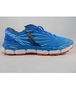 361 Degrees Sensation 2 Size US 10 M (B) EU 42 Women's Running Shoes Y75... - $47.86