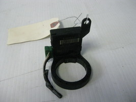 Mercury Cougar 1999 Anti-Theft-Ignition Immobilizer Module OEM - $35.23