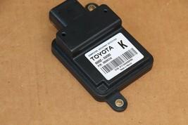 Lexus Toyota Occupant Detection Sensor Module Computer 89952-0W080 (K)