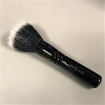Last One! MAC Brush 187 SE Stippling duo fibre NEW - $43.31