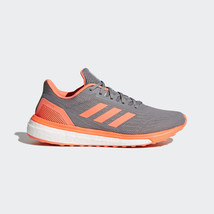 Adidas Women's Response Running Shoes Size 5 to 10 us CQ0017 - $113.05