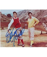"Elliott Gould Signed Autographed ""M*A*S*H"" Glossy 8x10 Photo 3 - COA Holos - $49.99"
