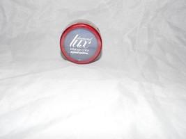 Lasplash Diamond Lux Intense Color #19307 CHROMIUM Eyeshadow .07 oz New - $7.92