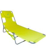 Ostrich Chaise Lounge, Green - $59.69+