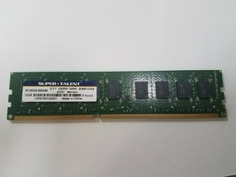 4RX4 PC3L-12800L DDR3 Server Memory 1X32GB M386B4G70DM0-YK04Q SAMSUNG 32GB