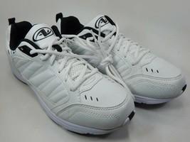 Athletic Works Belmar Size US 11 M (D) EU 44.5 Men's Athletic Sneakers Shoes