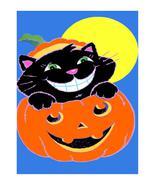 Halloween 012-Digital Download-ClipArt-ArtClip-... - $3.00