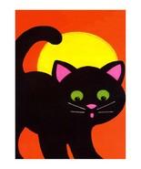 Halloween 013-Digital Download-ClipArt-ArtClip-... - $3.00