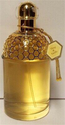 Aaaaguerlain aqua allegoria ylang vanille perfume