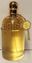 Guerlain Aqua Allegoria Ylang & Vanille Perfume 4.2 Oz Eau De Toilette Spray image 1