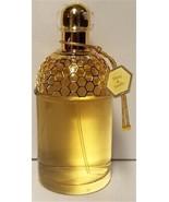 Guerlain Aqua Allegoria Ylang & Vanille Perfume 4.2 Oz Eau De Toilette S... - $299.99