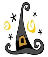 HalloweenSpecl070-Digital Download-ClipArt-ArtC... - $3.00