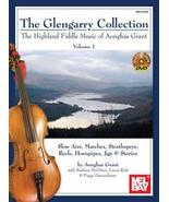 The Glengarry Collection Vol 1/Book w/DVD Set/F... - $25.99