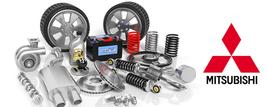 3003083100 Genuine Mitsubishi Parts New Filter Assy, Air Element - $76.74