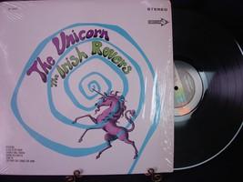 The Irish Rovers - The Unicorn - Decca DL 74951 - Stereo - Excellent Con... - $5.00
