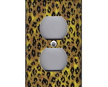 Leopard skin  2 outlet thumb155 crop