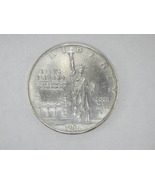 2311 One (1) US Novelty Silver Dollar Coin Mint 1906 18.9g - $12.00