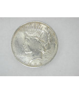 2313 One (1) US Novelty Silver Dollar Coin Mint 1928 19.0g - $12.00