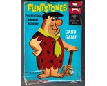 Flintstonescardgame thumb155 crop