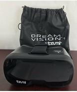 Tzumi  Dream Vision - $9.50