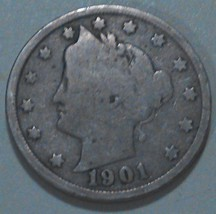 Off Center Strike Lincoln One Cent / Penny and 50 similar items