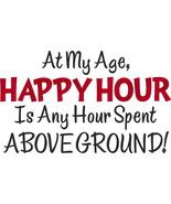 Happy hour thumbtall