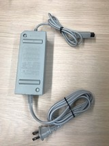 Nintendo Wii AC Power Supply Adapter RVL-002                 AD9