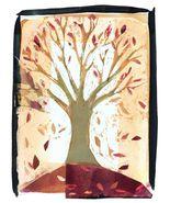 Autumn Tree-Digital Download-ClipArt-ArtClip-Digital Art - $4.00