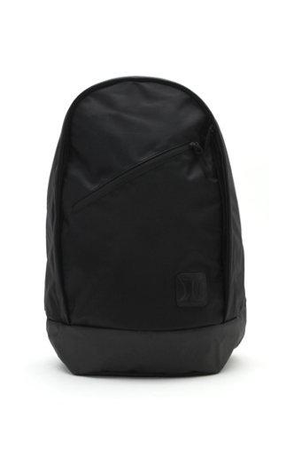MENS GUYS DC SLIDER  BACKPACK GREY GRAY  SCHOOL BAG NEW $55