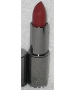 Smashbox Photo Finish Lipstick in Lavish - Discontinued - $32.50