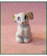 Wade Porcelain Minikin Rabbit - $19.95