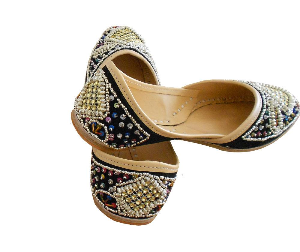 Excellent  GossipsBeauty Tips Trends Of Women Sandals In Summer Season 2014