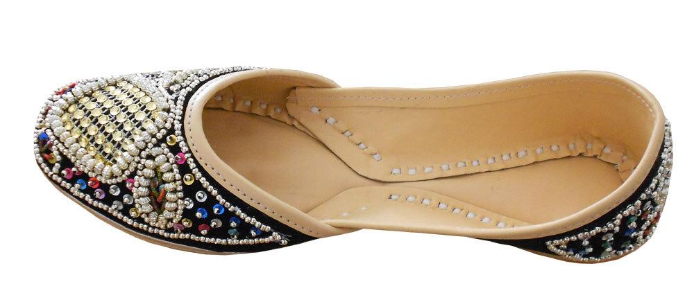Wonderful Indian Buffalo Leather Sandals Women39s 9