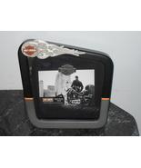 2005 Harley-Davidson Photo Frame Cadre - $27.99