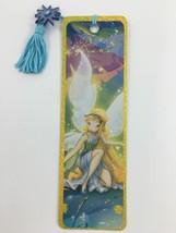 "Antioch Bookmark ""Rani Disney Faries"" Art Print by Trends 631564 Gift 7 ... - $5.89"
