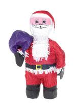 Santa Claus Pinata - $13.69