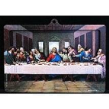 Last supper 6029 lsx thumb200