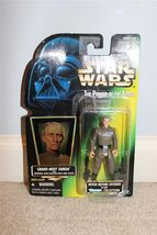 Kenner Star Wars Power Force Electronic F/X Emporer Palpatine action figure - $12.99