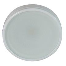 Lumitec Halo - Flush Mount Down Light - White Finish - 3-Color Red/Blue Non-D... - $123.93