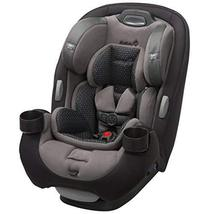Safety 1st Grow and Go EX Air 3-in-1 Convertible Car Seat, Storm 2 - $257.99