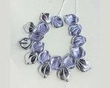 Lilac silver 700  thumb155 crop
