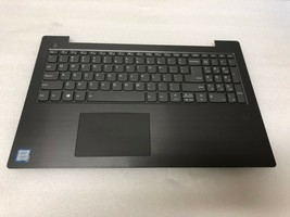 Lenovo V330-15ikb palmrest touch pad keyboard assembly - $123.75