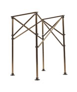 Coleman High Stand - $34.00