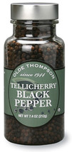 Olde Thompson 7.4 oz Tellicherry Black Pepper - €7,62 EUR