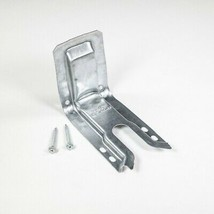 WB02T10415 Ge Anti-Tip Kit Oem WB02T10415 - $31.63